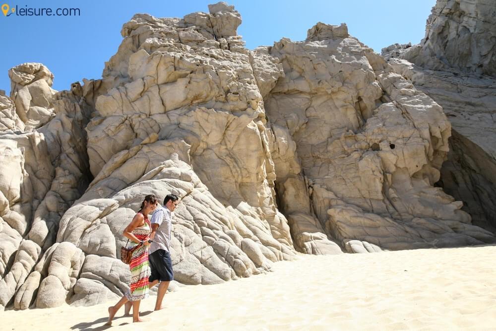 Los Cabos Tour 3