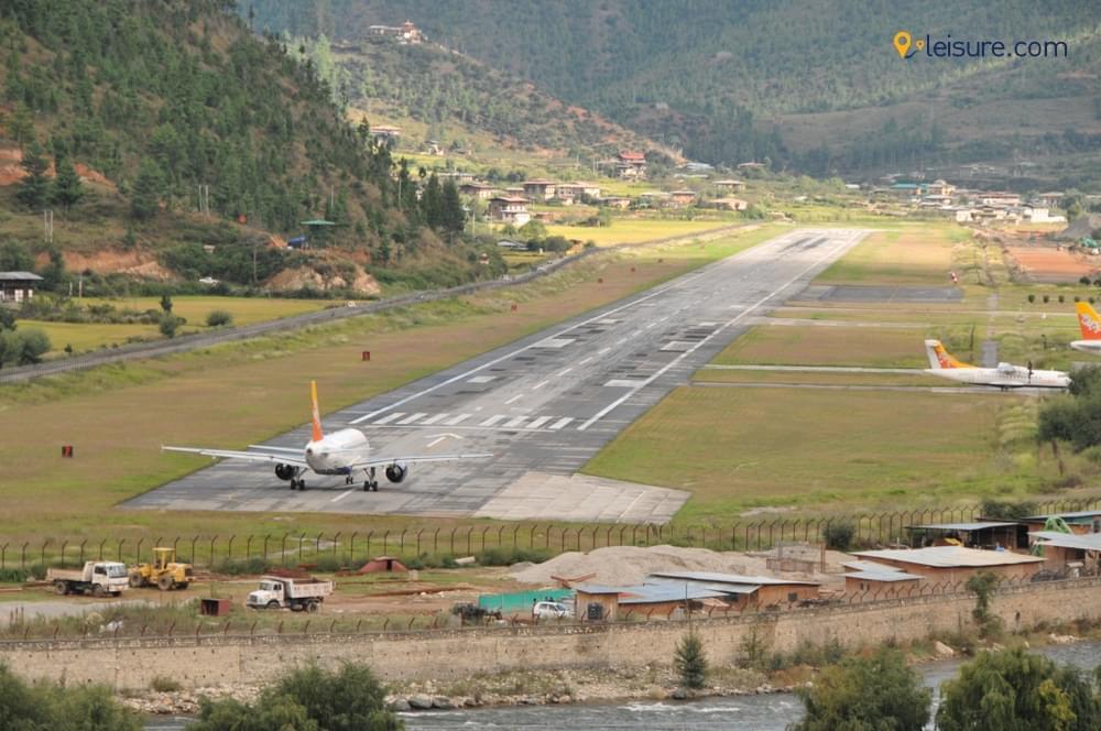 10 Days Bhutan Tours