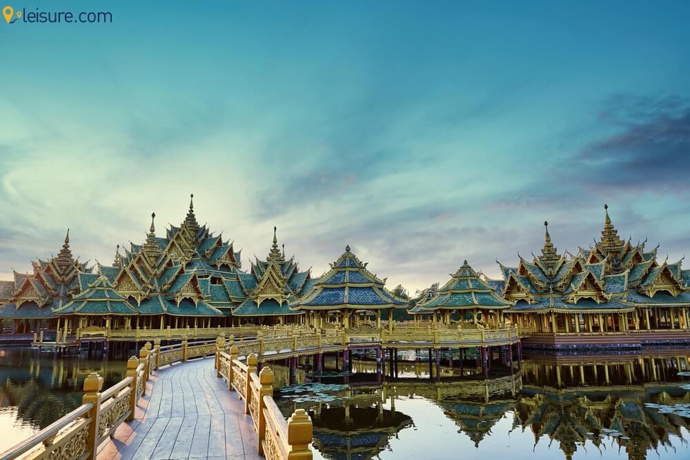 Adventure In Siam3