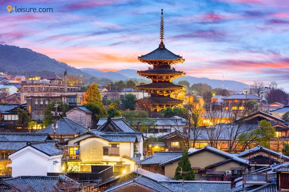 capital of Japan d