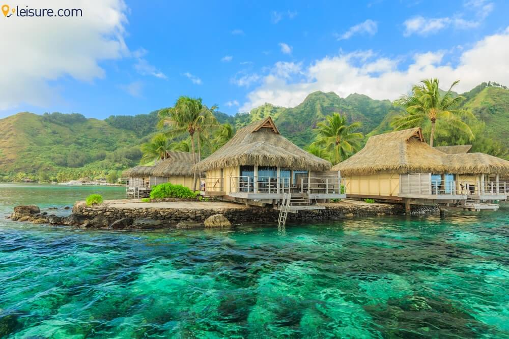 Top Adventure Activities and Places to Visit In Tahiti