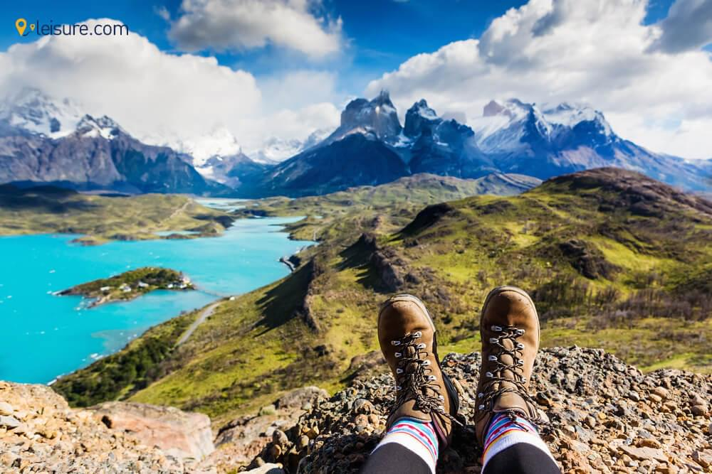 Explore The Best Of Chile With Latin America Escorted Tours