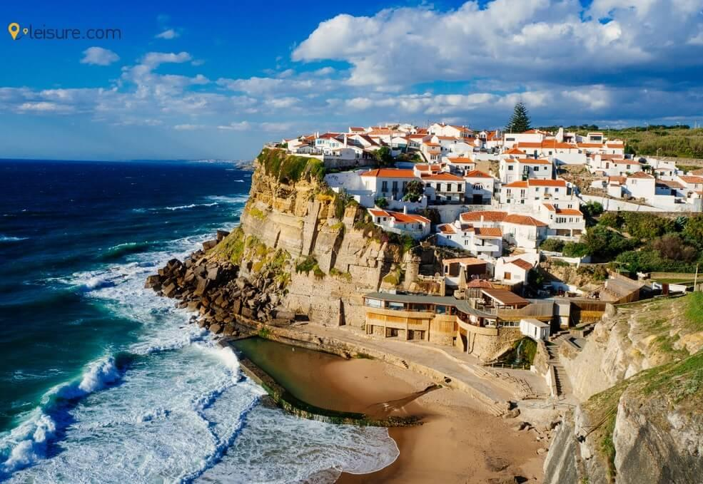 Explore The Charm of Portugal With This Cheap Travel Europe Package
