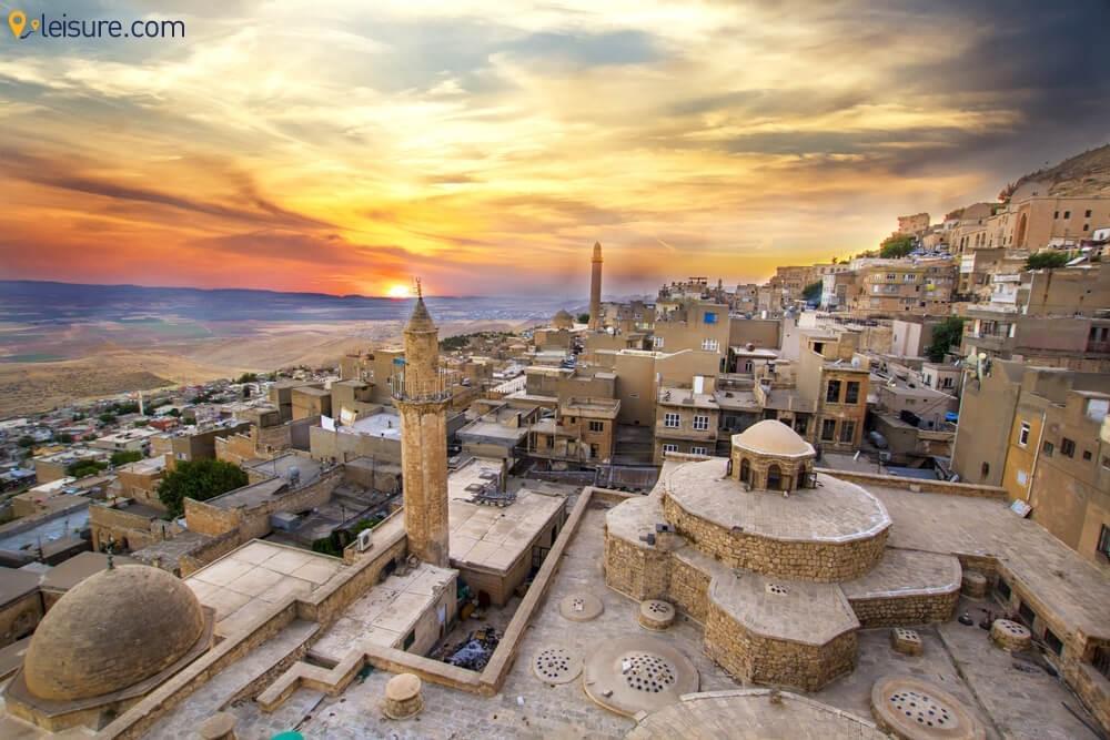 Best Places in Turkey 1