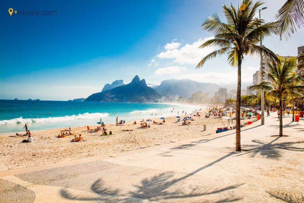 Rio De Janeiro Trip 21