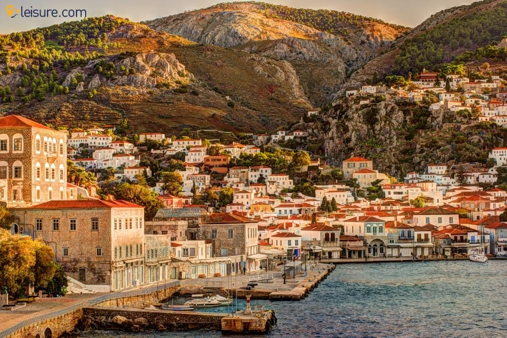 ry For 8 Days In Historical Greece Tourg