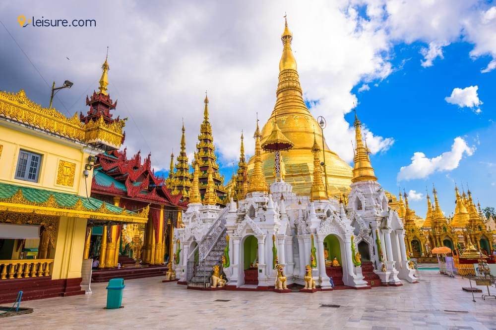 Best Myanmar Tour 2019: Here's Your Grand Myanmar Tour