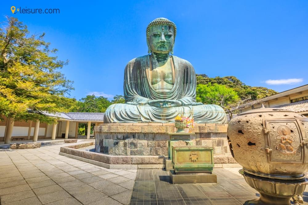 Japan Luxury Tour Package: The Classic 2-Weeks Japan Tour Itinerary