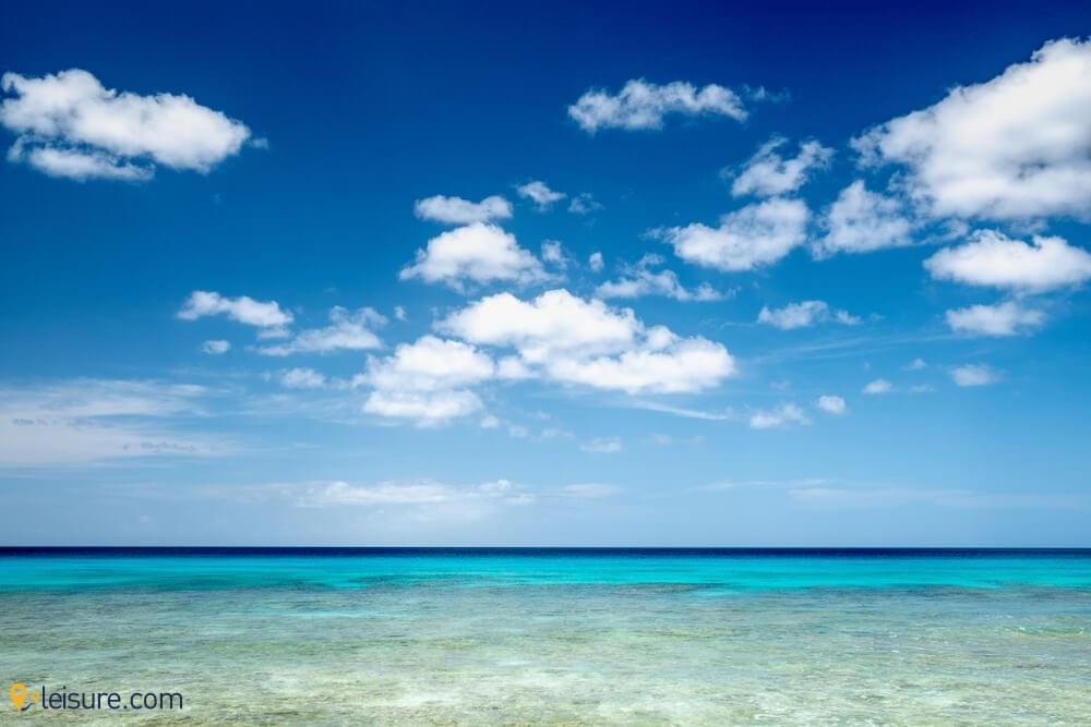 Best Tahiti Tours 3