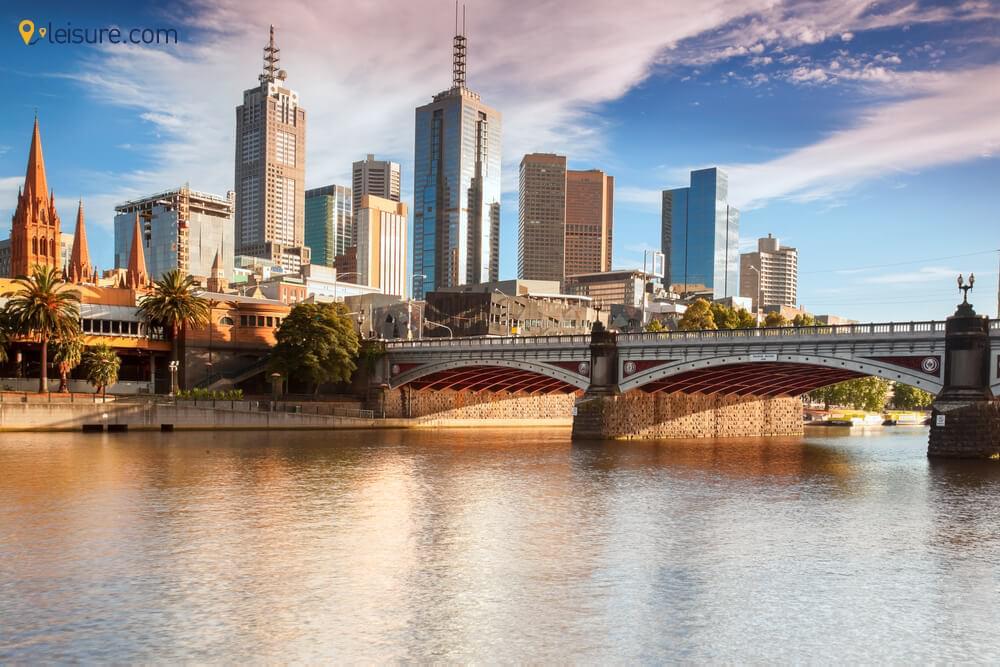 How to Spend 15 Days in Australia Tour - Australia Trip Itinerary