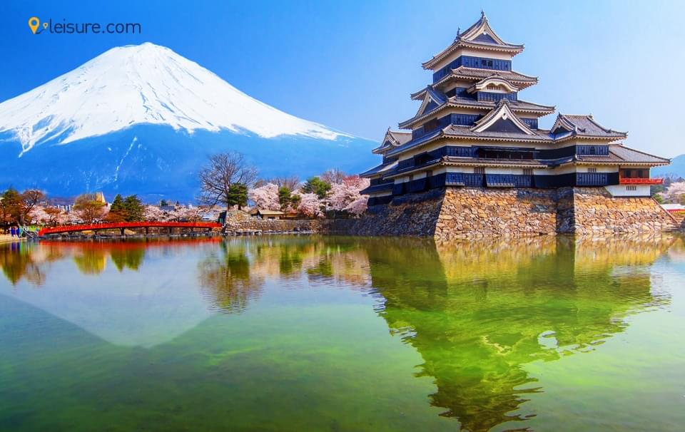 Travel Review: Japan, Tokyo, Kyoto, Hiroshima Peace Museum, Fish Market...