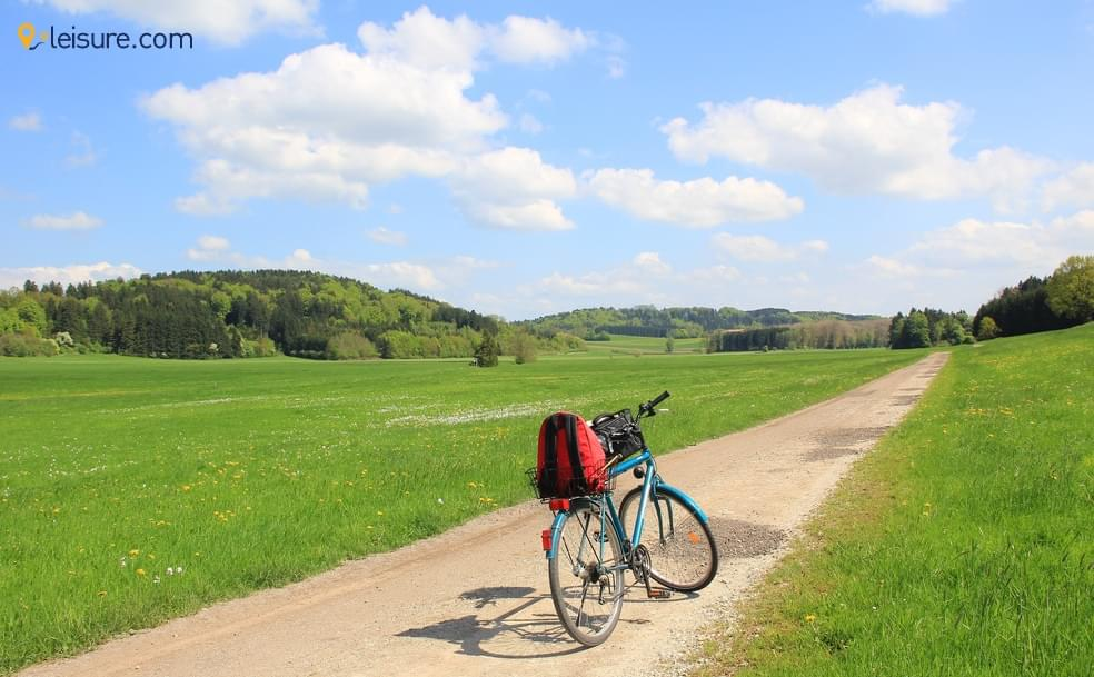 Germany Travel Review: Christmas Vacation done right