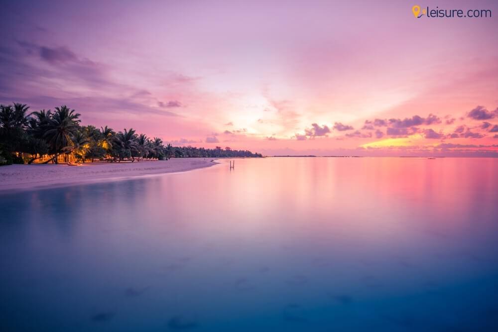 Tahiti Trip Itinerary 2