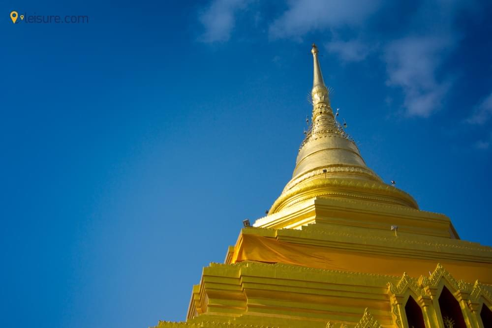 Tribes Of Myanmar Tour df