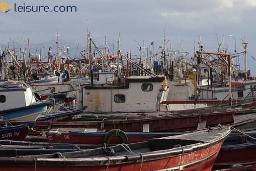 puerto 67