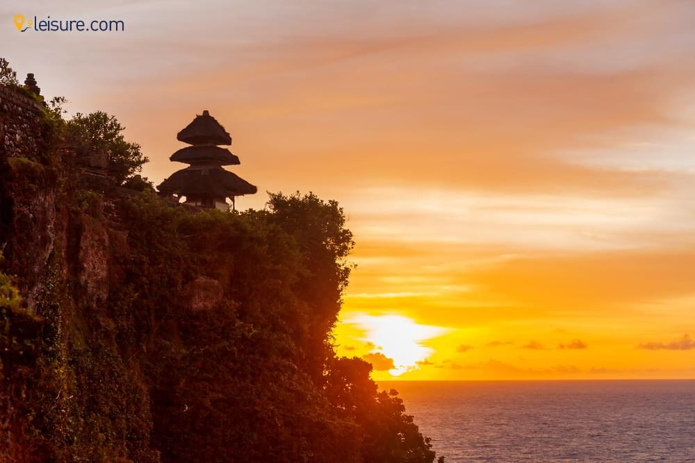 Bali travel tips to Make df