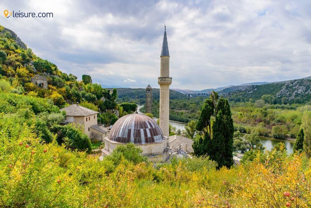 Herzegovina Toursdd