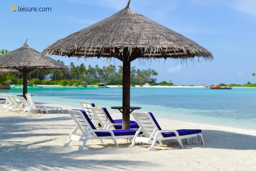 Goa Tour Packagessss
