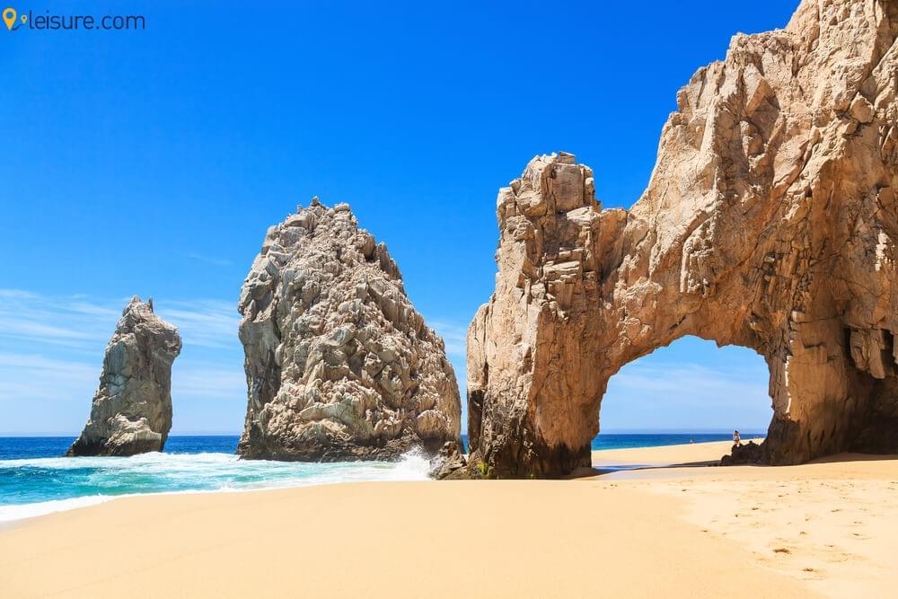 Los Cabos Tour 2
