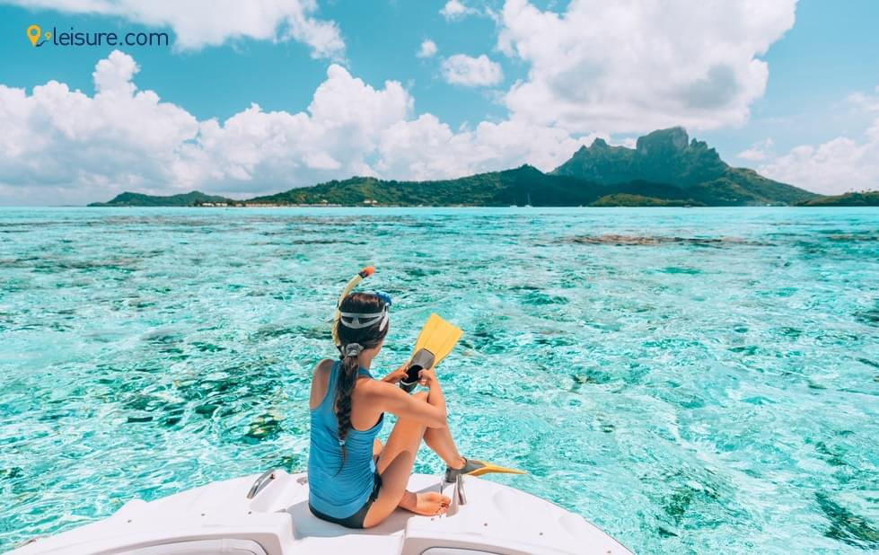 Awesome Tips For A Great Tahiti Vacation Under Your Budget