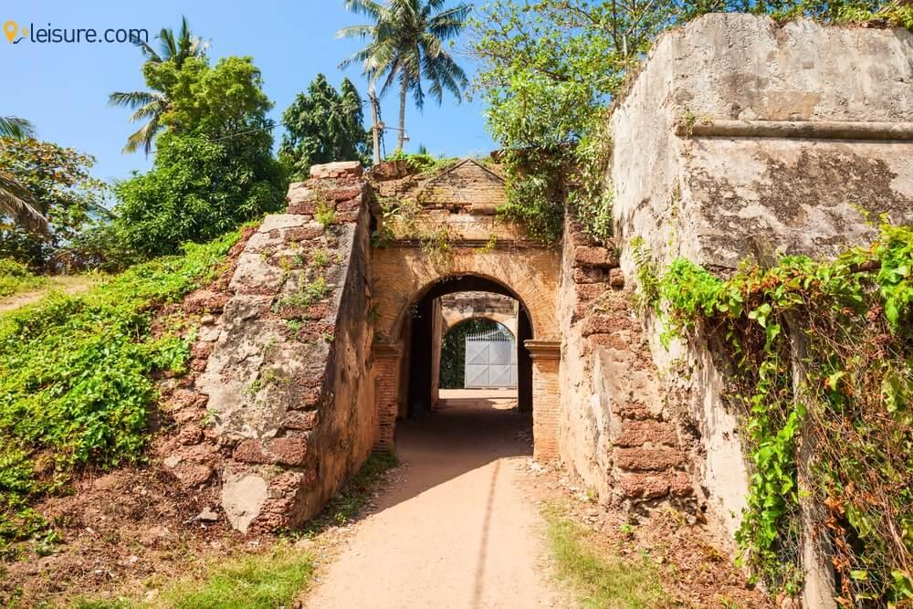 9-Days Sri Lanka Travel Guide for Your Summer Holiday
