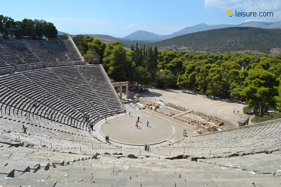 Greece Vacation ddgg