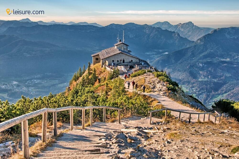 Best Austria Travelbb