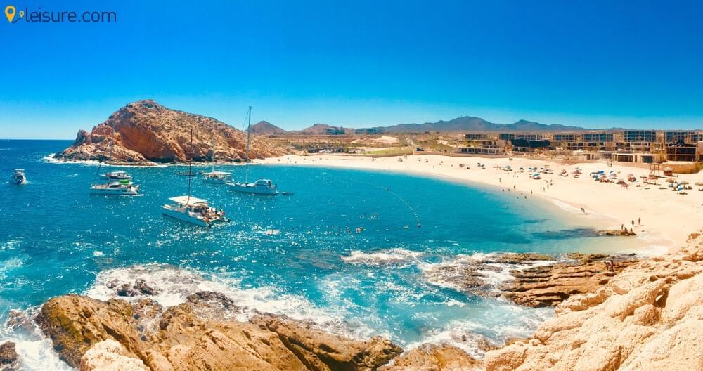 Adventure of Los Cabos 3
