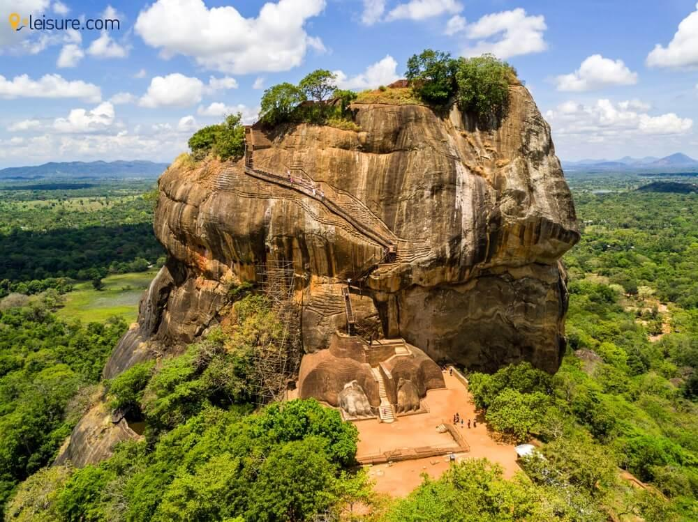 Tour Package for Sri Lanka: A Long Yet Classic Sri Lanka Tour