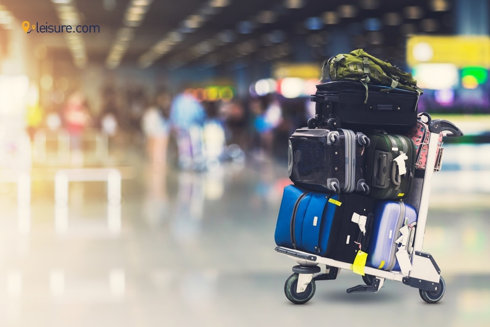 12 Top Packing Tips For Travelers From Travel Experts