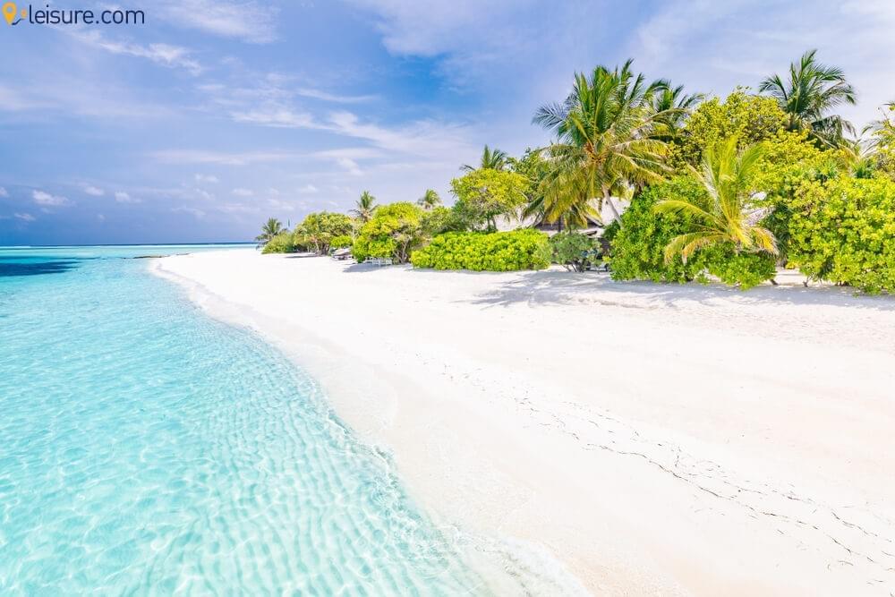 Tahiti Trip Itinerary 3