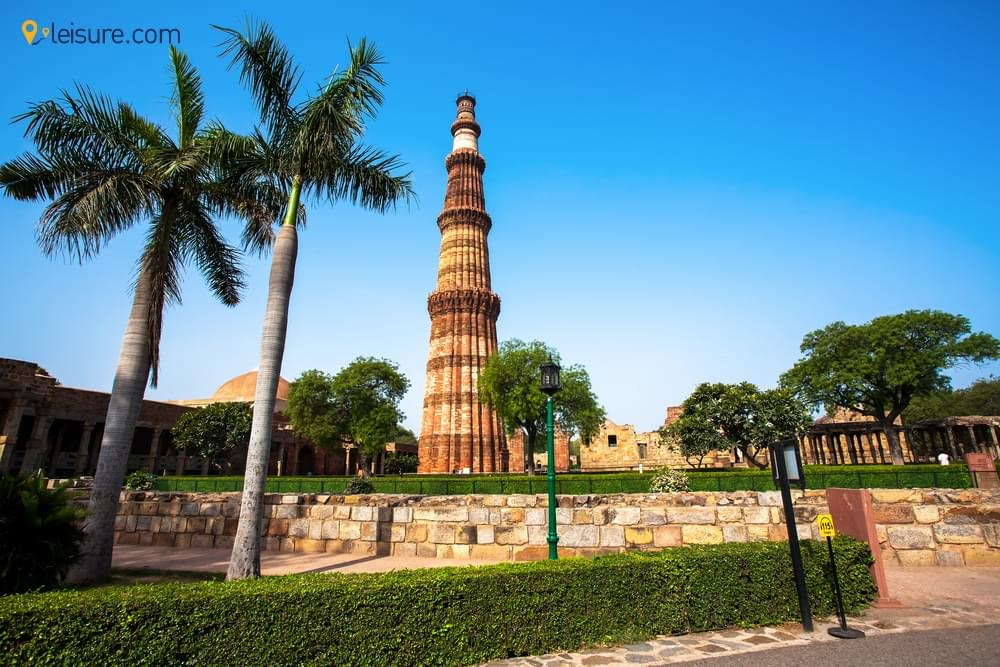 The Best of India Tours ss
