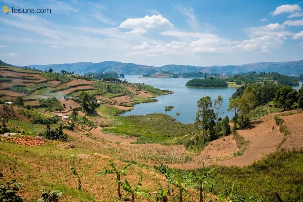 rwanda s