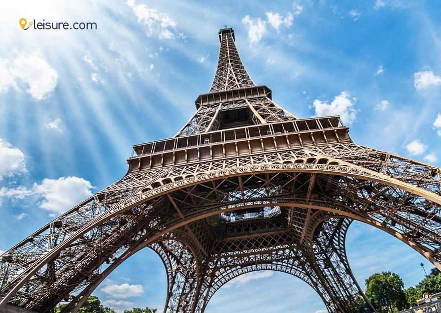 France Travel Review: A Family Vacation Worth Cherishing