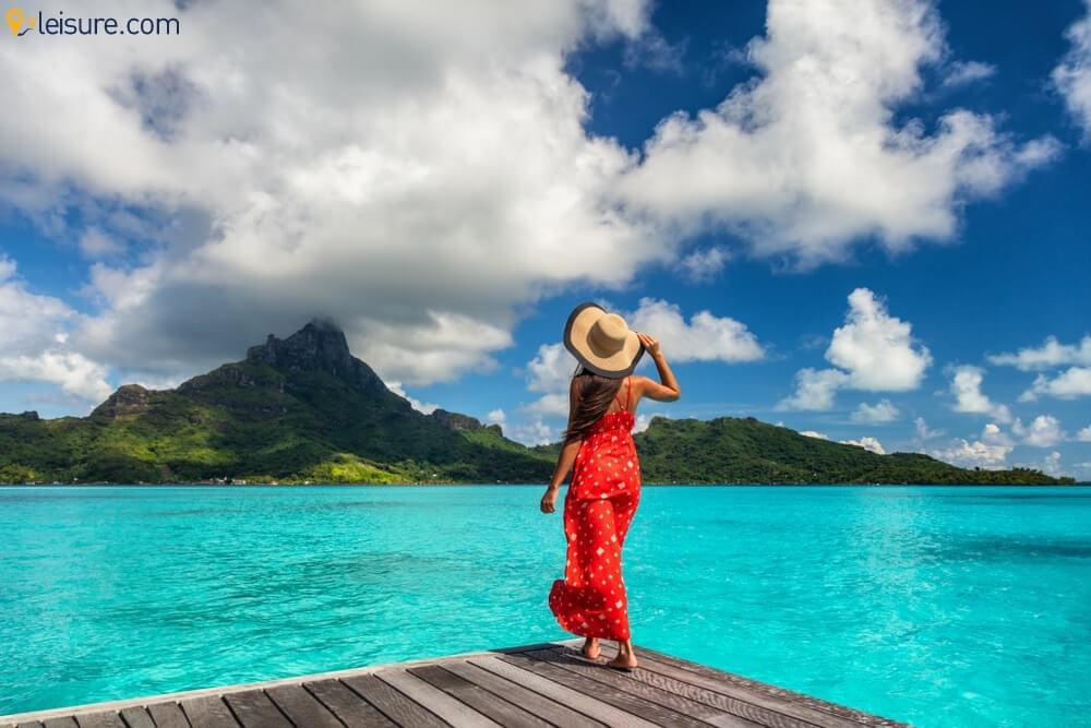 Tahiti m