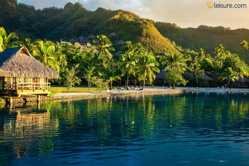 French Polynesia 3