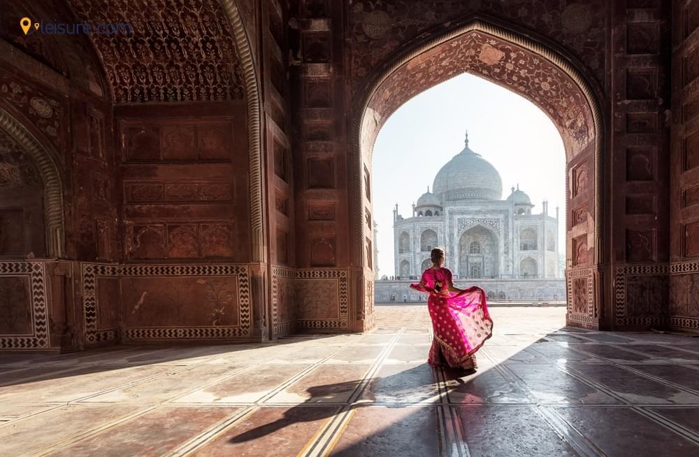Diversity of India S