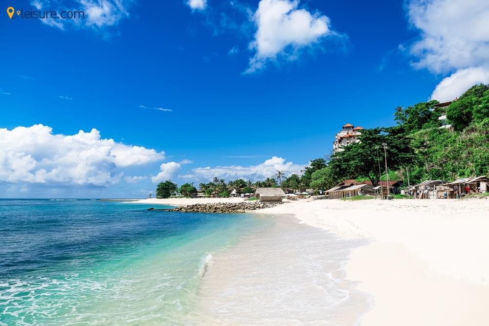 6-Day Tour of Bali