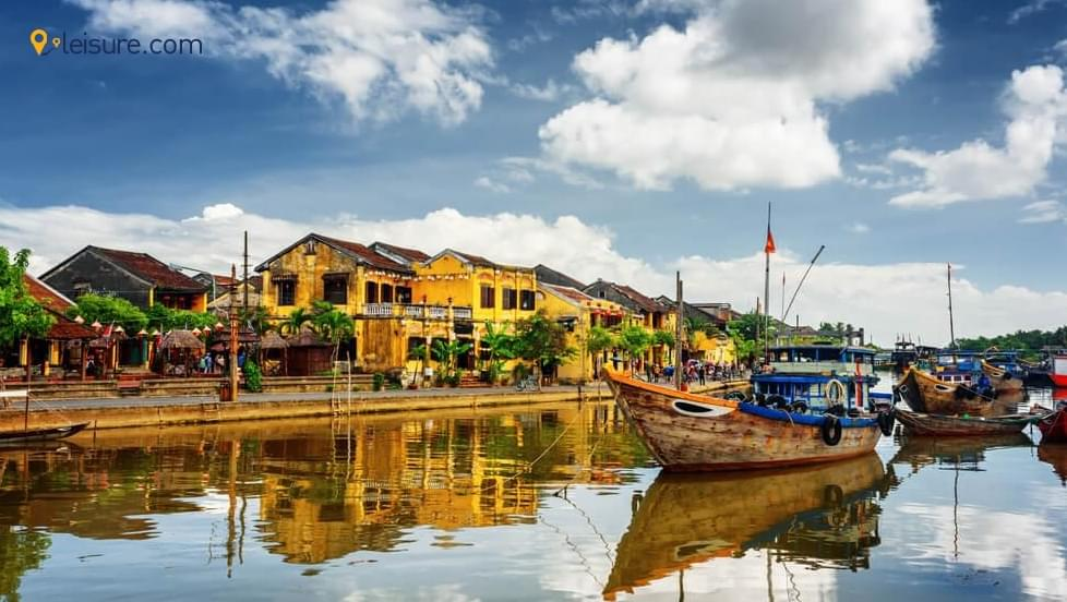 Your Perfect Vietnam Trip 2019 - 10 Days Itinerary