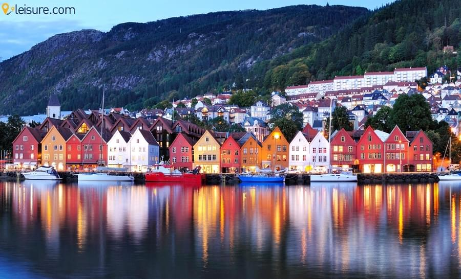 Europe Vacation Package 2019: Uncover The Hidden Gems of Norway