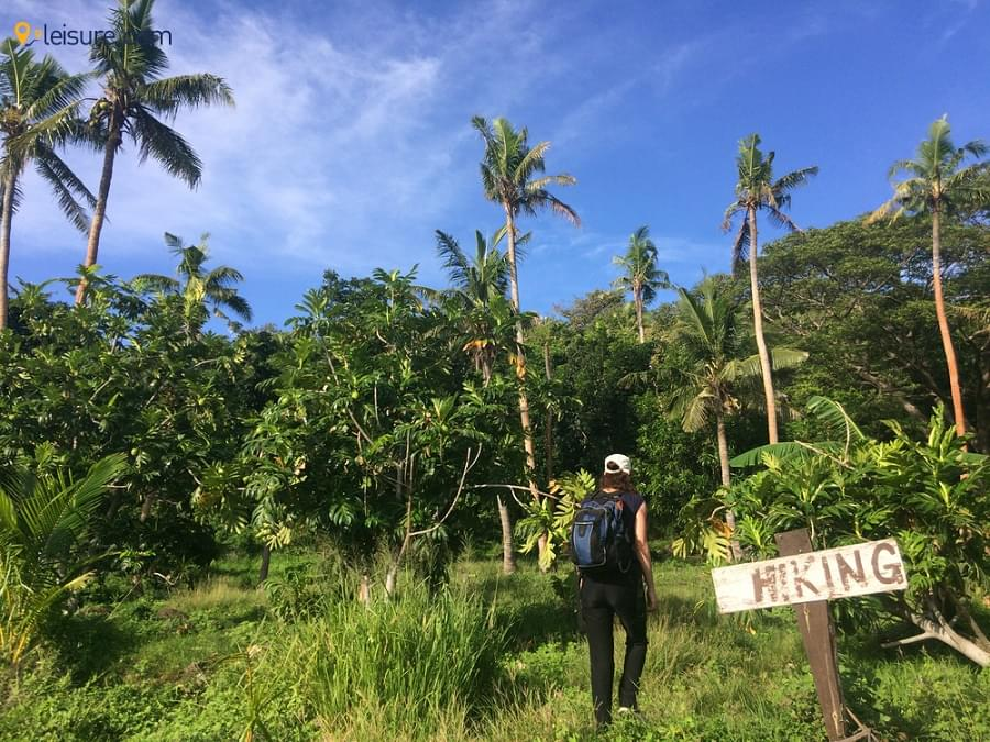 How to Spend 7 Days in Fiji Island? - Step by Step Guide