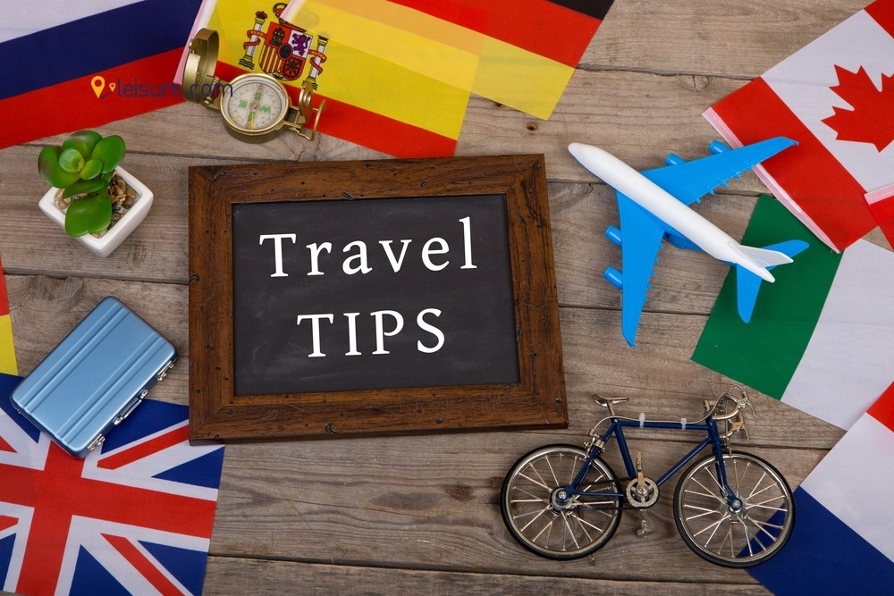 Latest Travel Advice Related To Cruises: Learn Before You Leave!