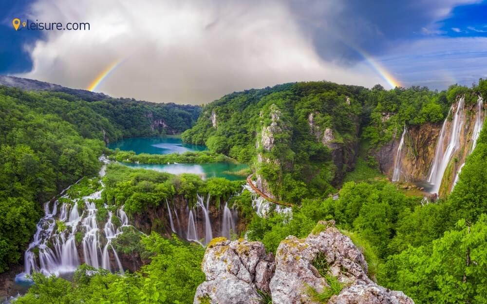Croatia Tourss