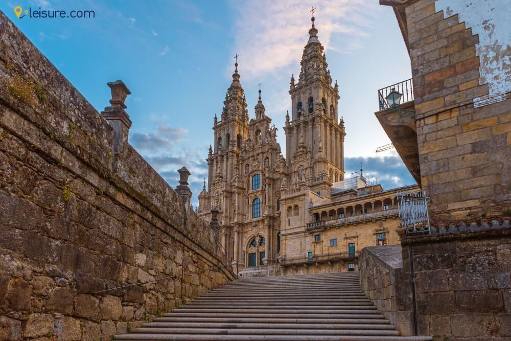 Spanish Toursdf