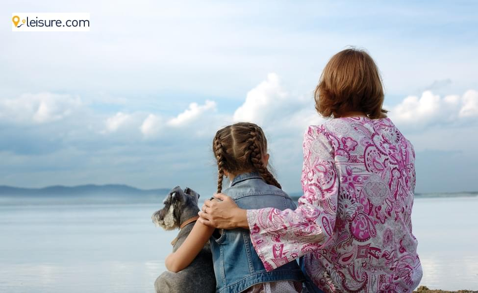 Family Vacation Ideas During Covid-19: How to Plan a Perfect Trip