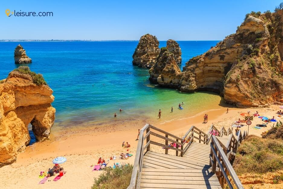 Portugal Itinerary ss
