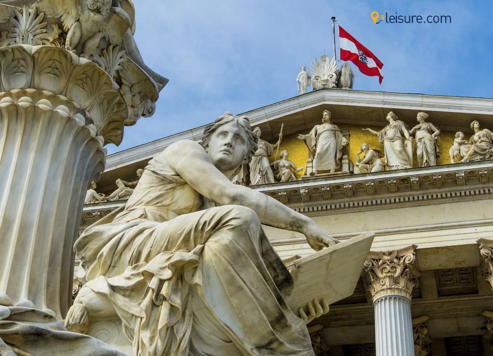 Culturally Enriching Bulgaria Tour