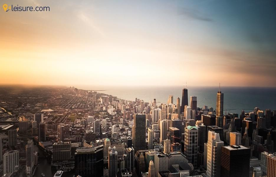 chicago eok