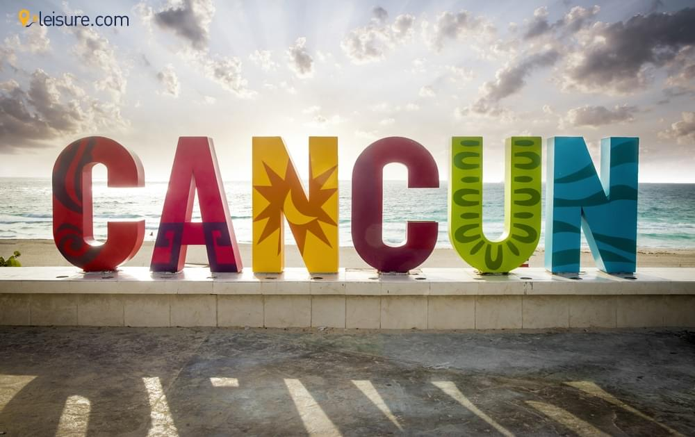 Reasons To Know: Why Should Cancun Be Visited In September?