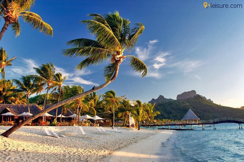 French Polynesia 1
